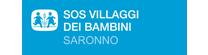 Villaggio SOS di Roma